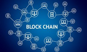 Blockchain is an effective tool for marketing