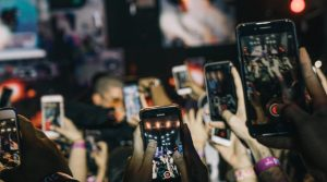 How Instagram's New Anti-Bullying Feature Actually Works?