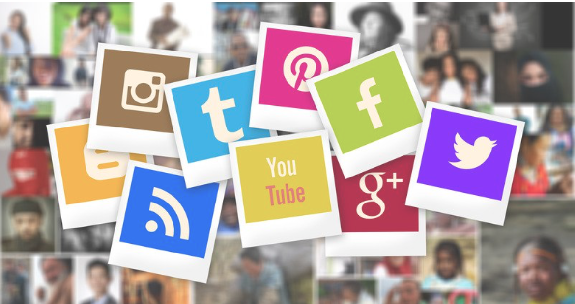 6 Advantages of Paid Social Media Advertising