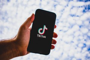 Using TikTok for Businesses