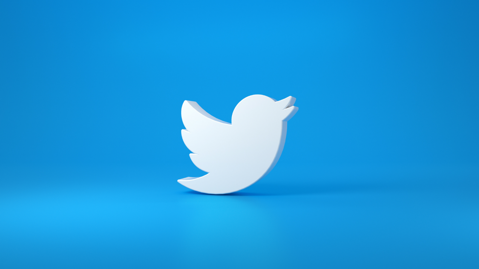 use twitter for business marketing